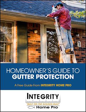 Gutters Guide