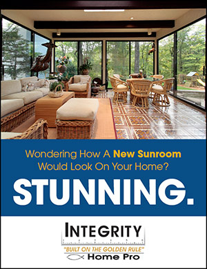 Sunrooms Guide